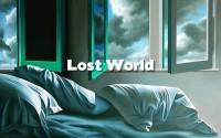 lost-world