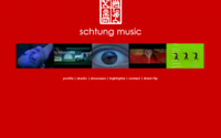 schtungmusic-300x252